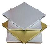 铝天花(铝扣板)